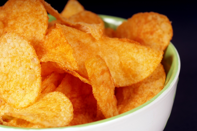http://www.dreamstime.com/stock-photo-potato-chips-image3627420