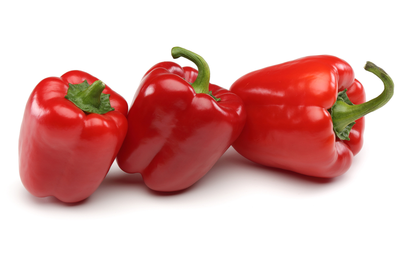 http://www.dreamstime.com/royalty-free-stock-photo-red-bell-peppers-isolated-white-background-image38511115