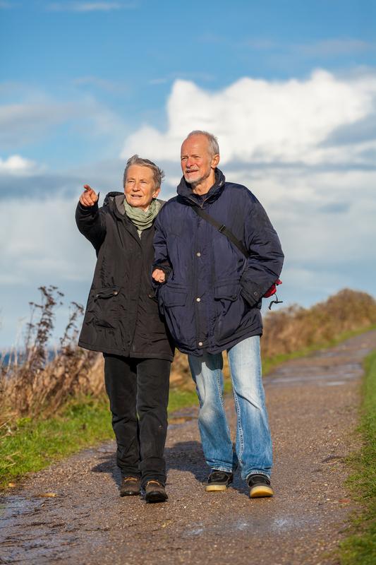 http://www.dreamstime.com/royalty-free-stock-image-happy-elderly-senior-couple-walking-beach-healthcare-recreation-image38562596