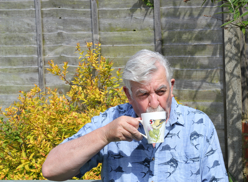http://www.dreamstime.com/stock-photo-senior-man-drinking-coffee-relaxing-cup-tea-image43438390