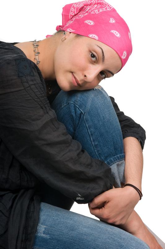 http://www.dreamstime.com/stock-images-breast-cancer-survivor-image8930574