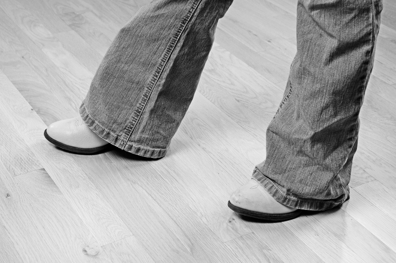 http://www.dreamstime.com/royalty-free-stock-photos-boot-cut-jeans-boots-image10489498