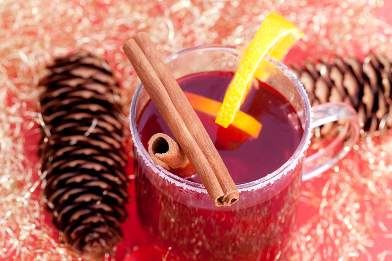 http://www.dreamstime.com/royalty-free-stock-image-red-tea-cinnamon-sticks-image21907536