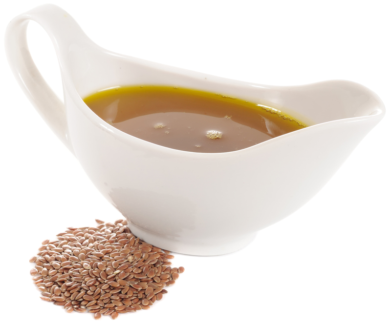 http://www.dreamstime.com/stock-photos-flaxseed-linseed-oil-flax-seeds-image22250043
