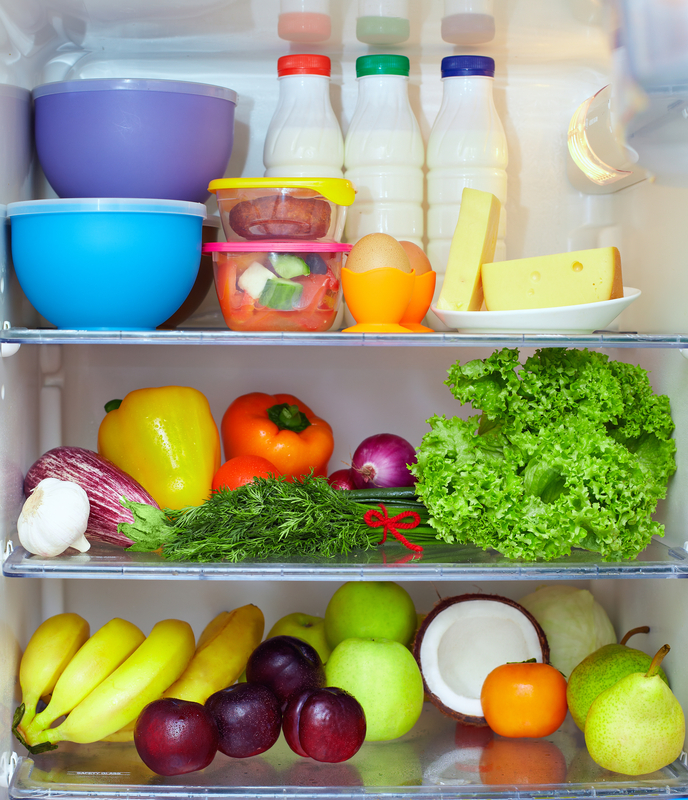 http://www.dreamstime.com/royalty-free-stock-images-refrigerator-full-healthy-food-image24252719