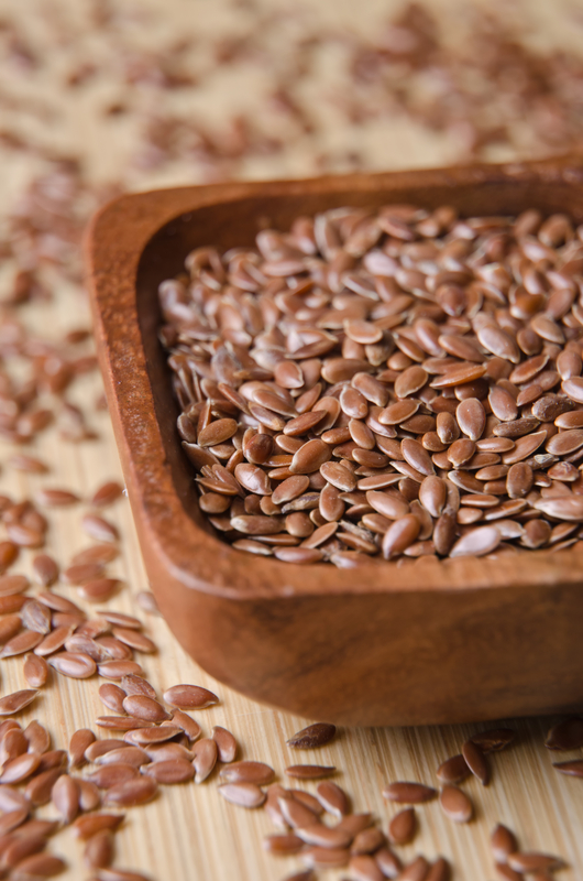 http://www.dreamstime.com/royalty-free-stock-image-flax-seeds-image26352496