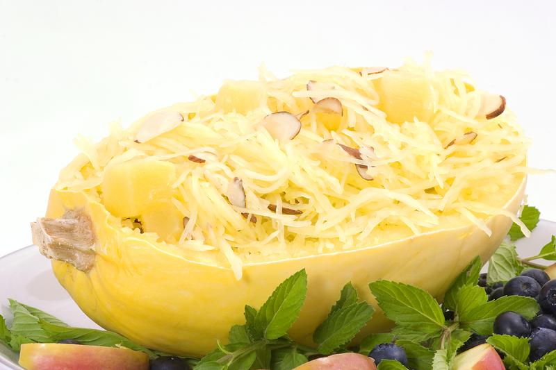 http://www.dreamstime.com/stock-photo-spaghetti-squash-image2773780