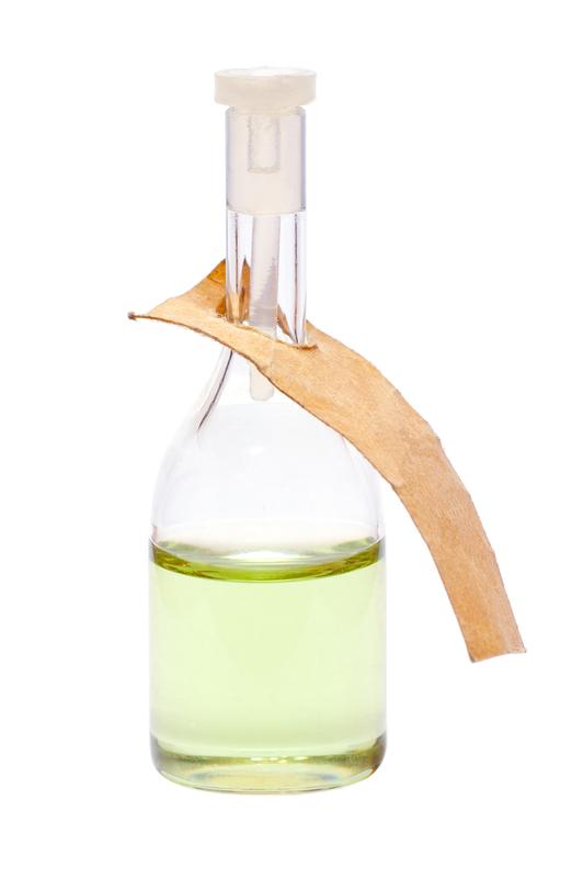 http://www.dreamstime.com/stock-photos-bergamot-essential-oil-isolated-white-image27867283