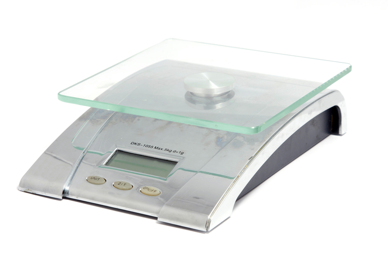 http://www.dreamstime.com/royalty-free-stock-photos-kitchen-scale-digital-isolated-white-image31049578