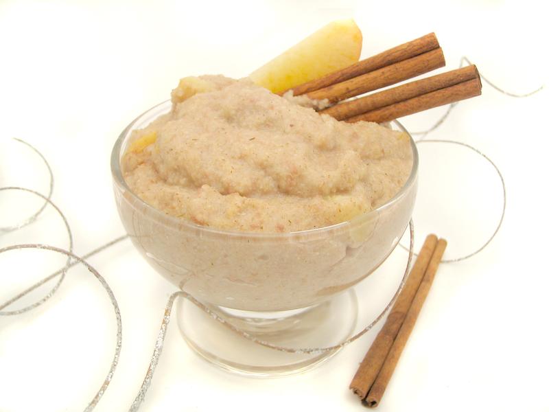http://www.dreamstime.com/stock-images-porridge-image337544