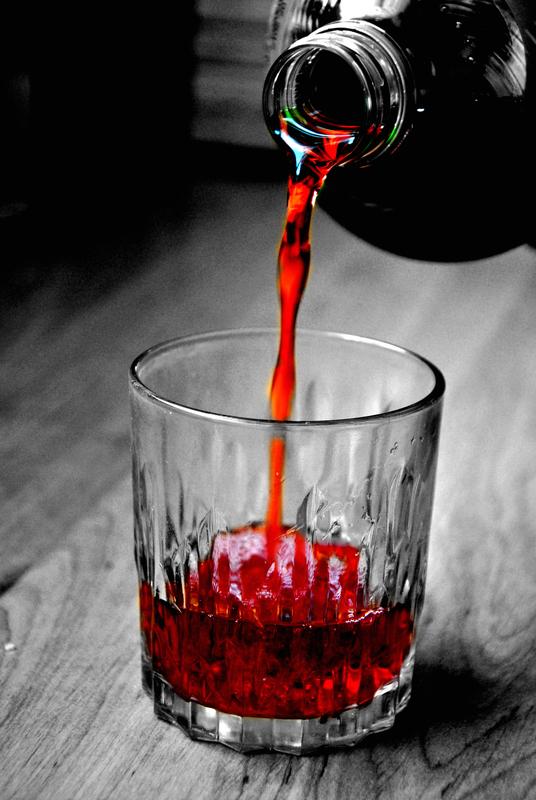 http://www.dreamstime.com/stock-photo-cherry-juice-photo-glass-image41558970