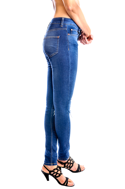 http://www.dreamstime.com/royalty-free-stock-photos-jeans-woman-waist-wearing-jeans-weight-loss-stomach-closeup-skinny-healthy-slim-fit-body-image44186248