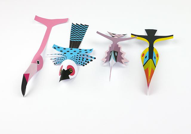 ptice2