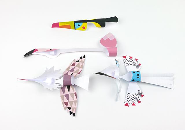 ptice5
