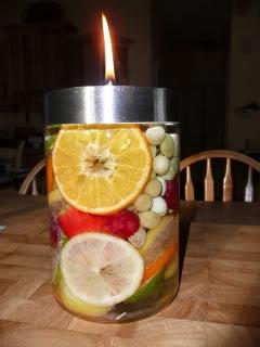 sveće3