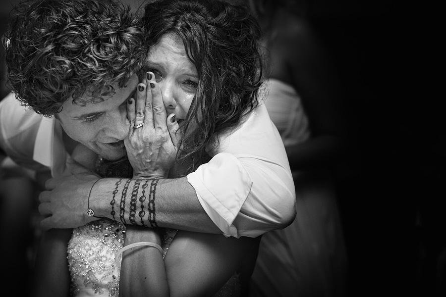 venčanje17