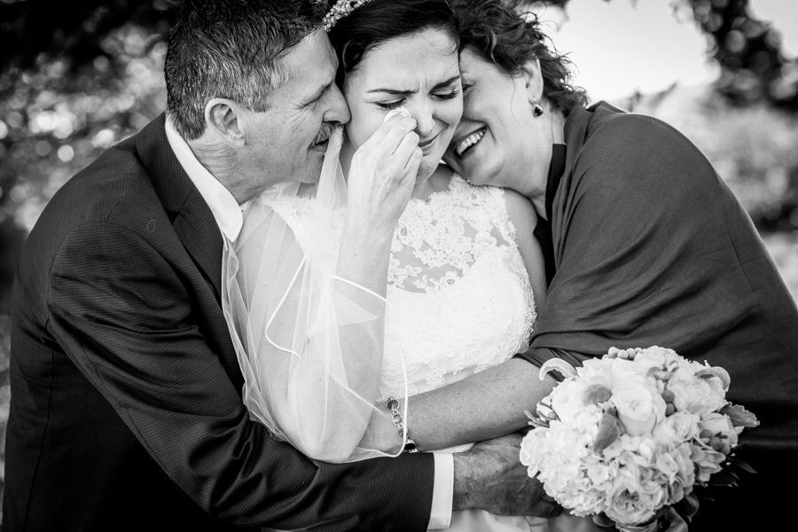 venčanje4
