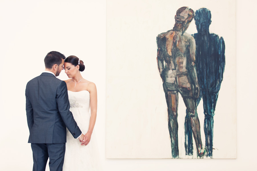 venčanje8