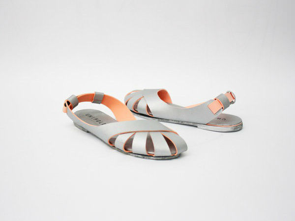 cipele2