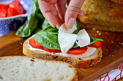 sendvič2