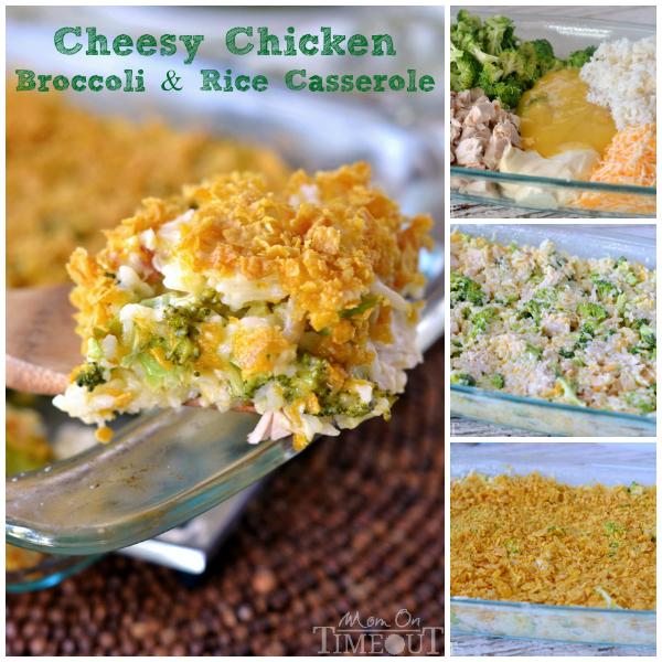 rotisserie-chicken-broccoli-rice-cheese-casserole-fb