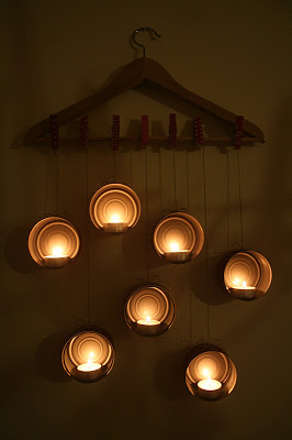 sveće2
