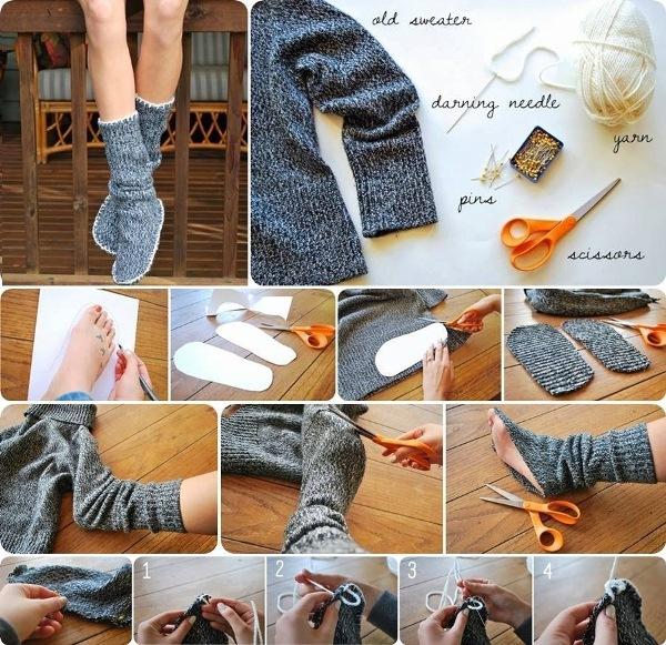 čarape2