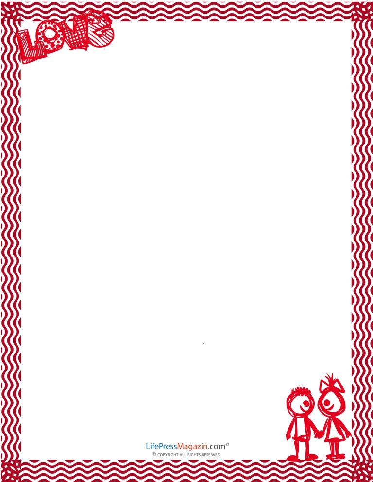 ljubav dnevnik2