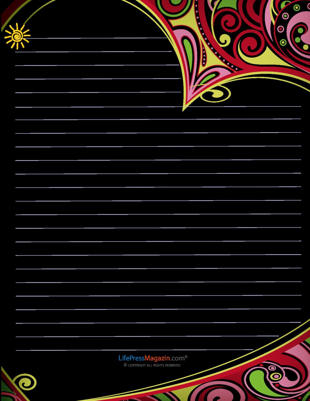 licni dnevnik