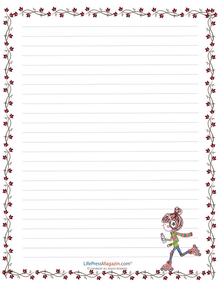 dnevnik rolanje