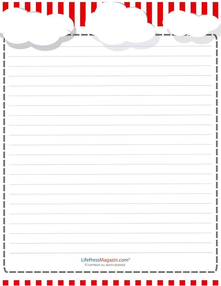 dnevnik snovi