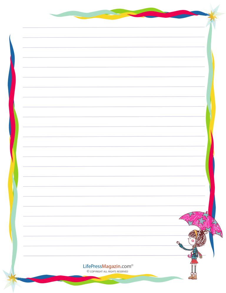 duga dnevnik