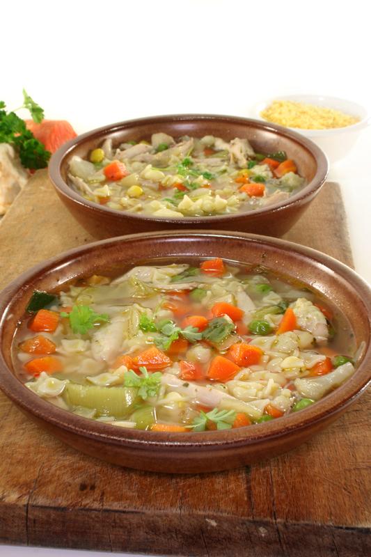 supa2