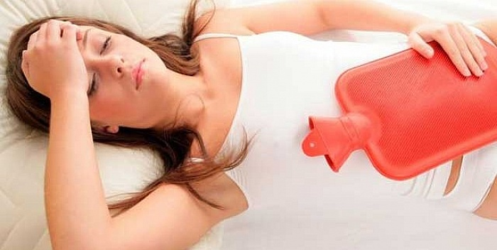 menstruacija3